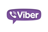 viber-logo