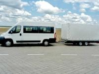 milan-reisen-prevoz-putnika-2