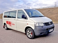 milan-reisen-prevoz-putnika-4