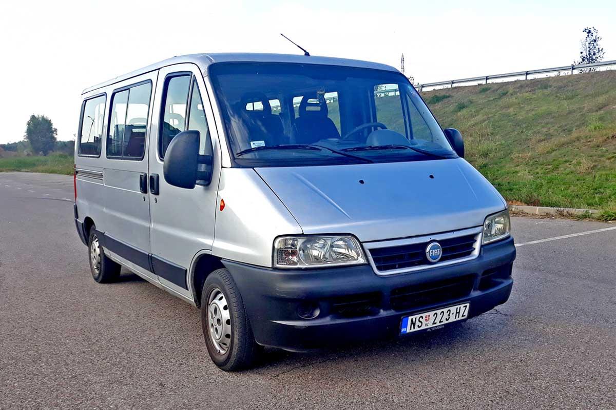 milan-reisen-prevoz-putnika-6